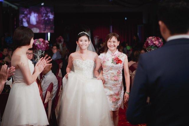 高雄婚攝,婚攝推薦,婚攝加飛,香蕉碼頭,台中婚攝,PTT婚攝,Chun-20161225-7198