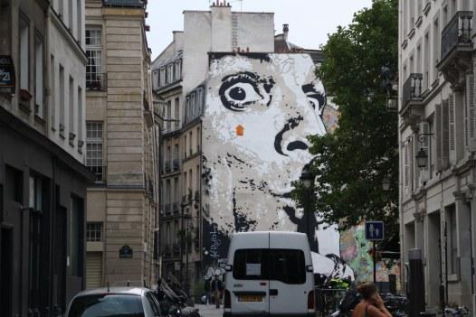 Lust-4-life Paris Travel Reise Blog (53)