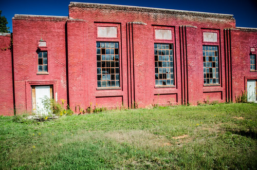 Old Laurens Armory-004
