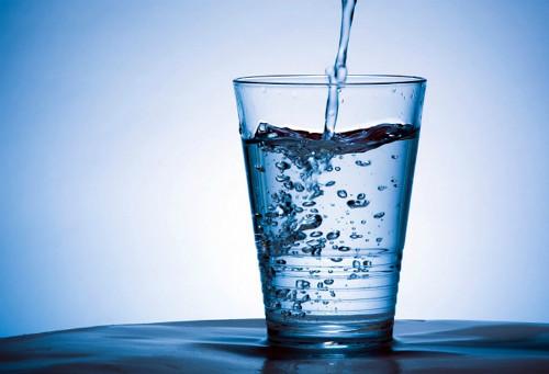 رجيم الماء رجيم قوي  رجيم الماء رجيم قوي 15600219145 36e3537831