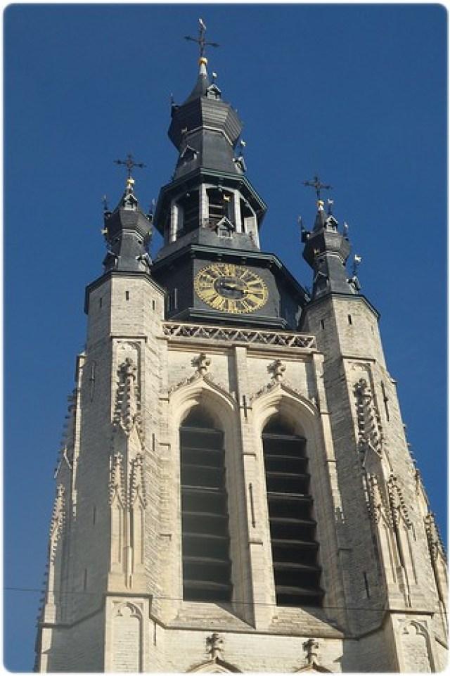 Kortrijk (14)