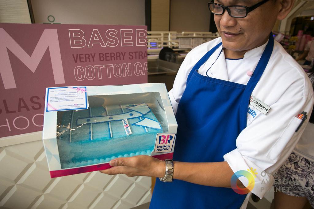 Baskin & Robbins Ice Cream Cake-7.jpg
