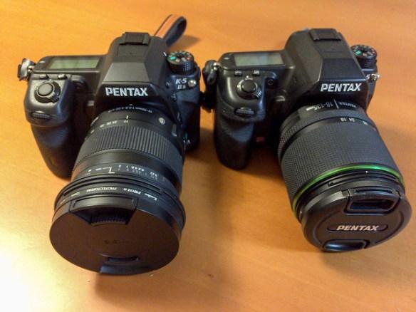 PENTAX K-5Ⅱs-13.jpg
