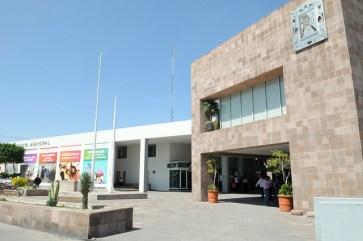 Ayuntamiento Capitalino aplica sistema de indicadores de Gestión Municipal