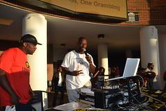 194 DJ Jubilee
