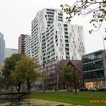 Viajefilos en Holanda, Roterdam 18