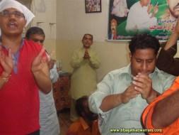 SSD Janam Mhautsav@Baba Sain2014 (44)