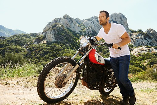 jeff-lipsky_sullivan_stapleton_motorcycle