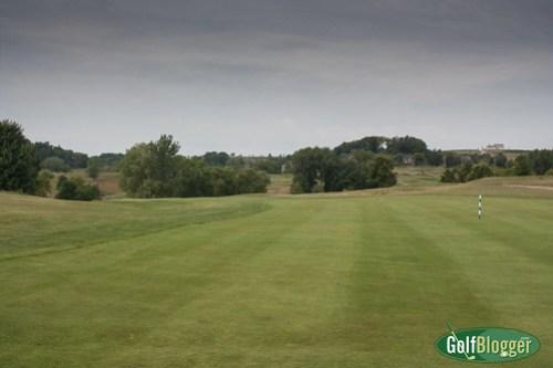 The Meadows-2759