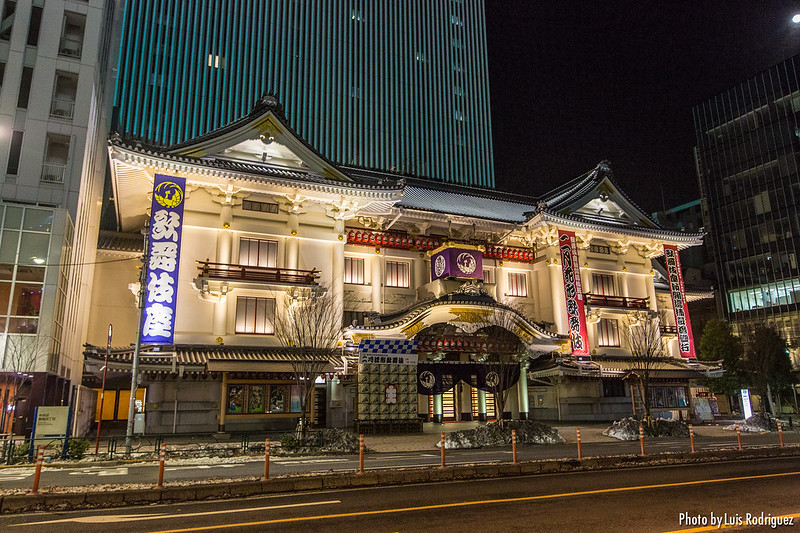 Kabukiza-3