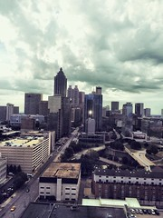 803 Downtown Atlanta