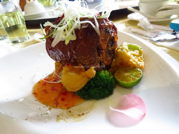 勝洋水草餐廳 (19)