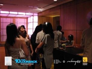 2008-05-02 - NPSU.FOC.0809-OfFicial.D&D.Nite.aT.Marriott.Hotel - Pic 0062