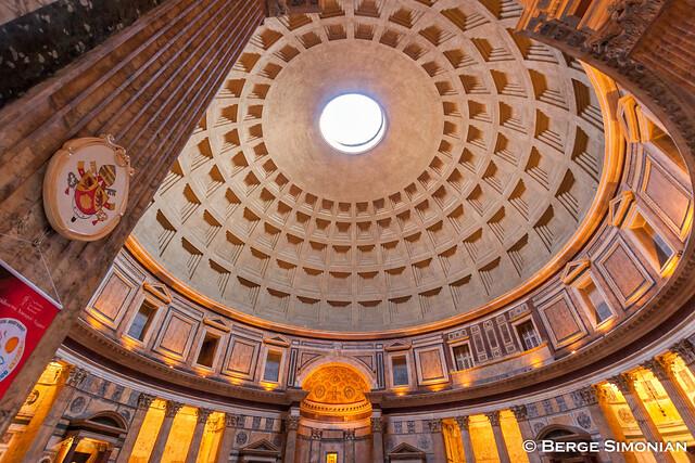 Rome_107_20110909