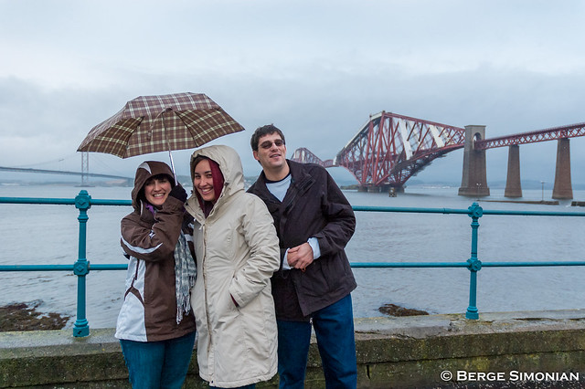 Scotland_15_20081010