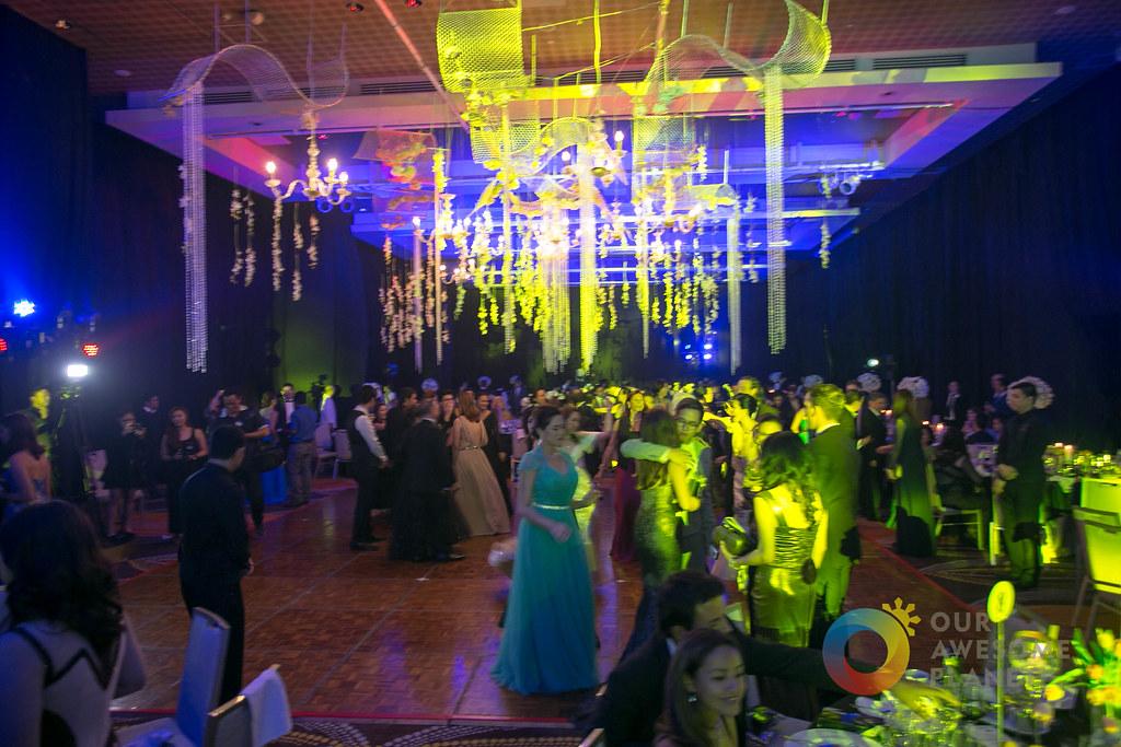 Lifestyle Asia Gala Spreading the Table-85.jpg