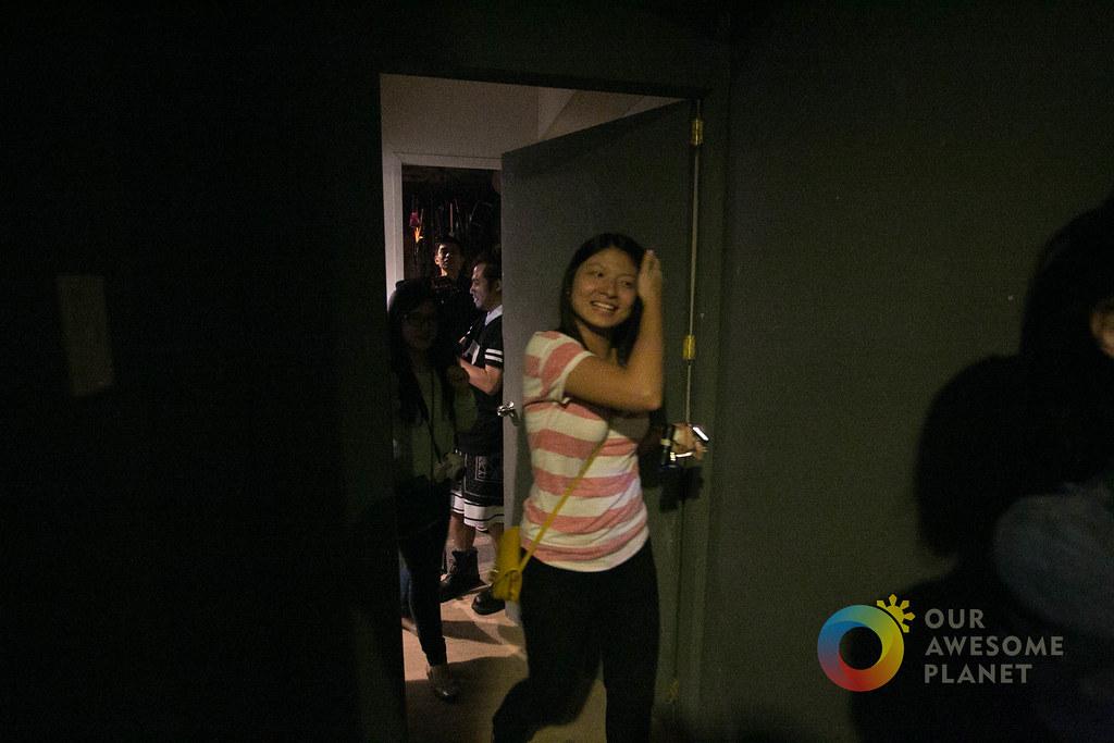 Breakout Manila - Room 13-18.jpg