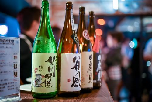 10102014_Japanese sake