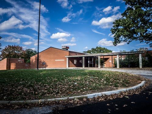 Sue Cleveland School-001