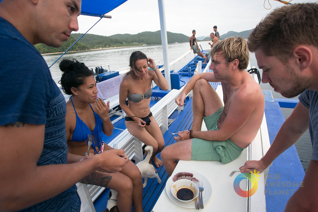 Tao Expedition - Day 2-167.jpg
