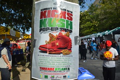 064 Kicks N Kush