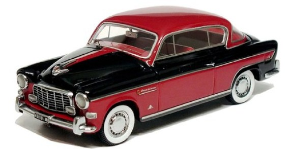 NEO Fiat 1900B Granluce (13)