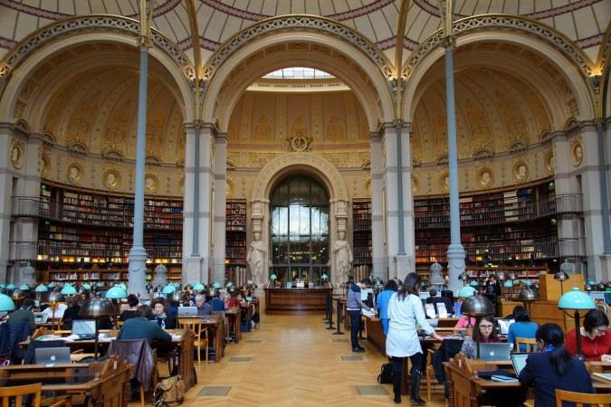 Lust-4-life Paris Travel Reise Blog (6)