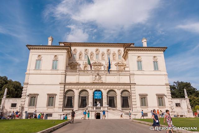 Rome_15_20110907