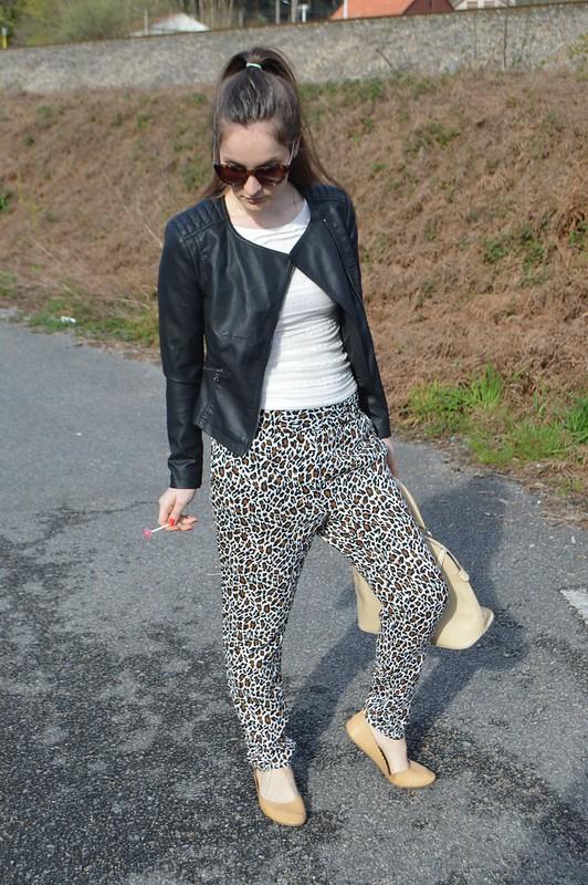 baggy-pants-animal-print-luz-tiene-un-blog  (7)