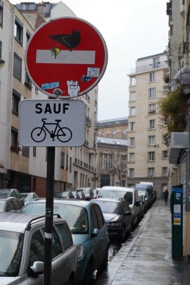 Lust-4-life Paris Travel Reise Blog (7)