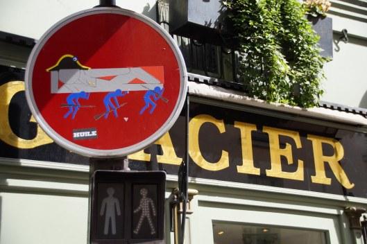 Lust-4-life Paris Travel Reise Blog (2)