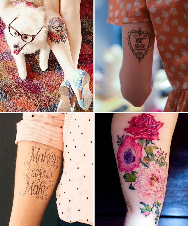 ink-inspiration