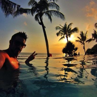 sudeste asiático: Bali, indonesia sudeste asiático - 15400351098 29b9c950c4 z - viajar por el sudeste asiático en 21 días
