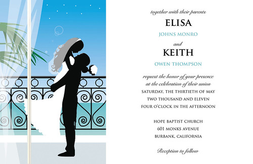 Template_Card_Sample_Design_Wedding_Invitation