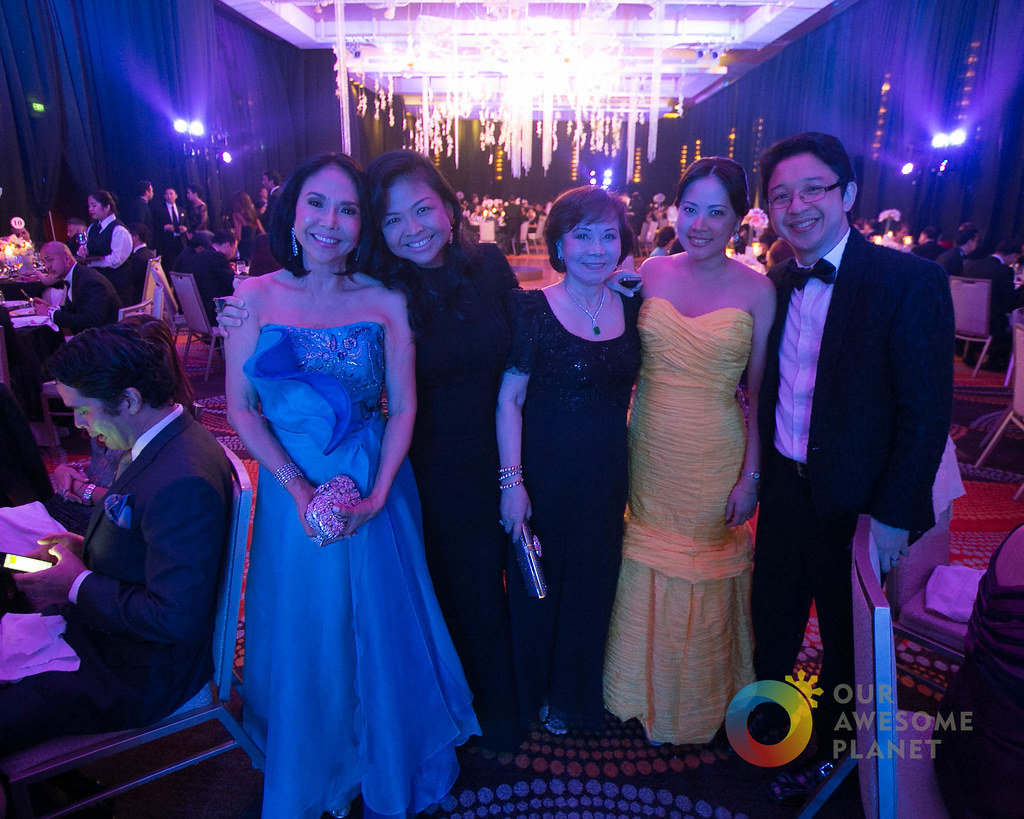 Lifestyle Asia Gala Spreading the Table-50.jpg