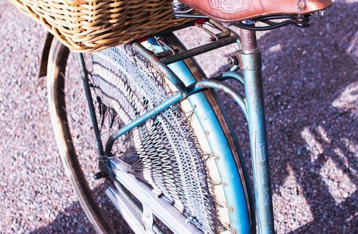 bikeintweed19