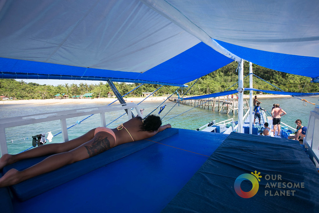 Tao Expedition - Day 3-15.jpg