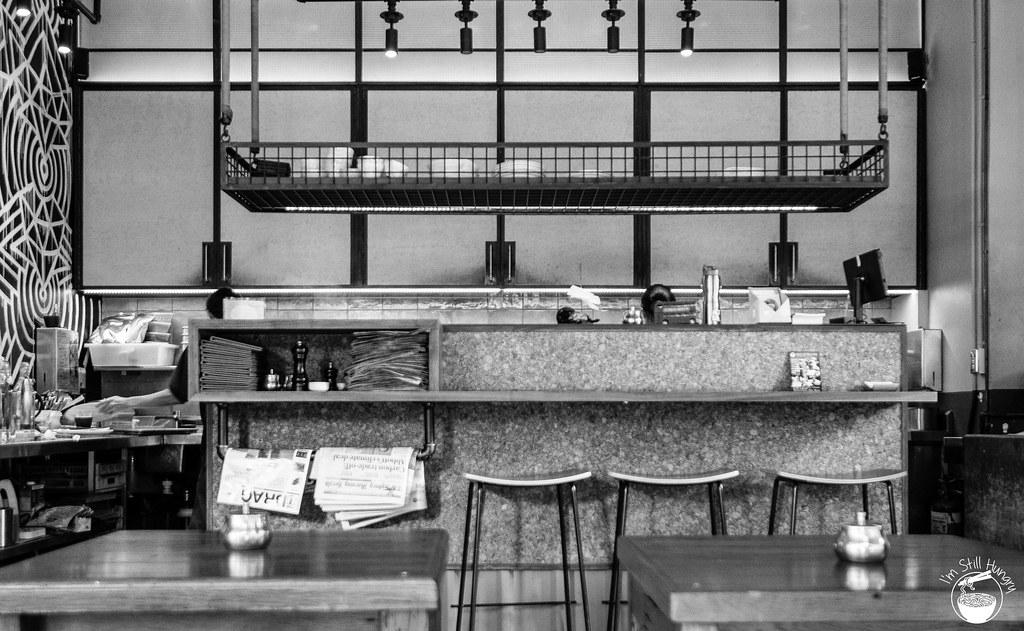 Single Origin Roasters Cafe Surry Hills