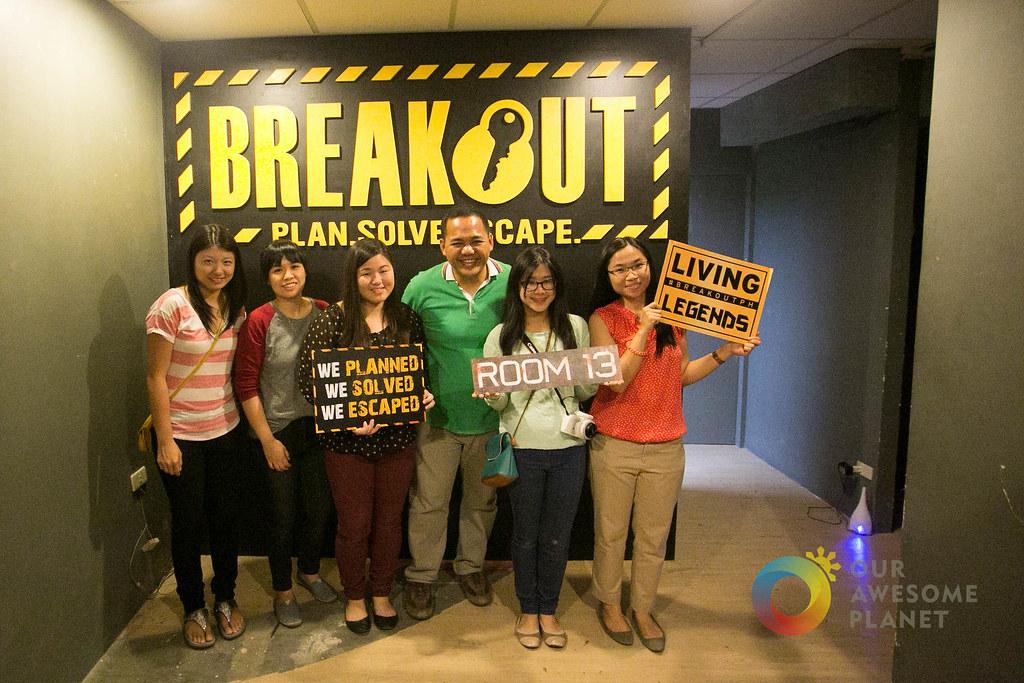 Breakout Manila - Room 13-19.jpg