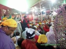 Nagpur Dham Melo (2)