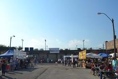 082 River Arts Fest