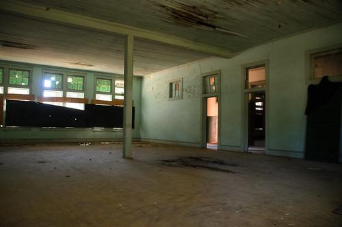 Shiloh School-001