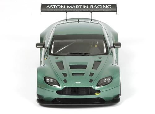 Aston_GT3_muso