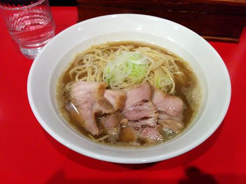 141108_uenoasakusa3