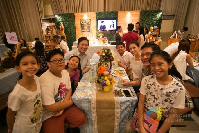 The Big Banquet 2-92.jpg