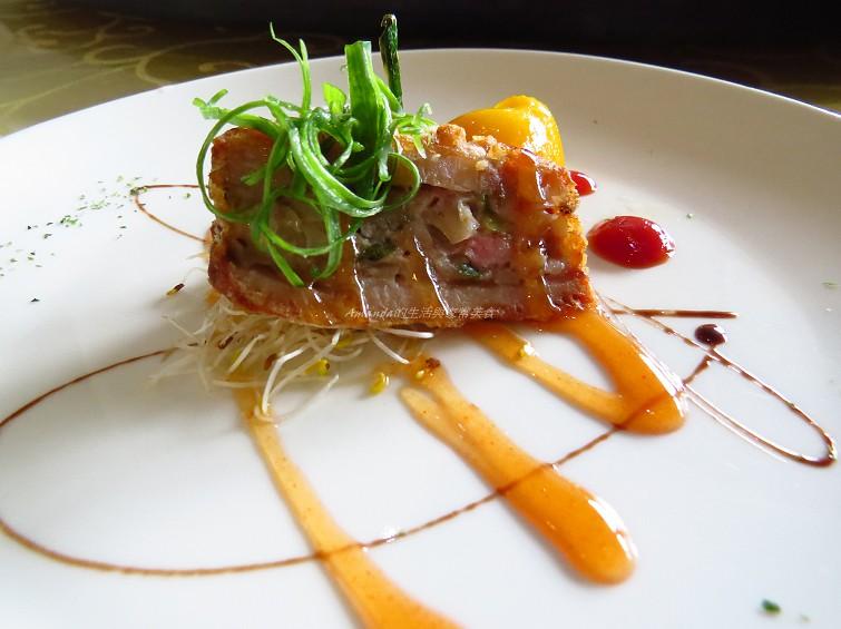 勝洋水草餐廳 (17)