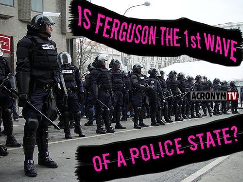 atv police state