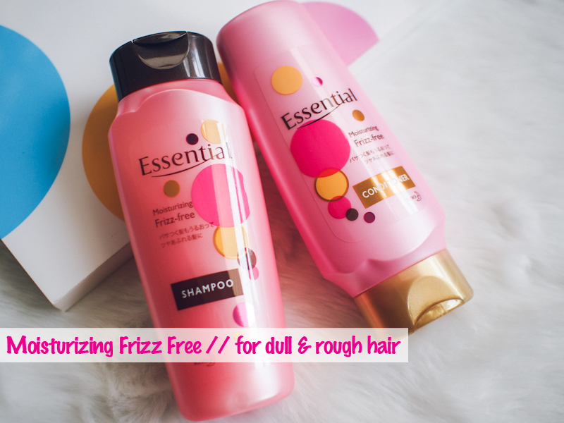 essential-shampoo-pink