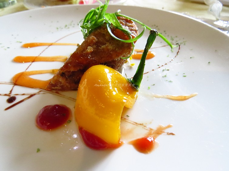 勝洋水草餐廳 (18)