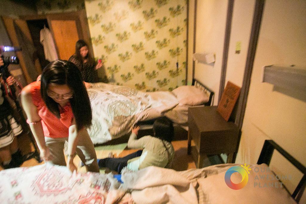 Breakout Manila - Room 13-8.jpg